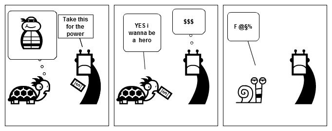 Hero ^^
