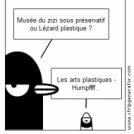 Emmanuel Jouret 136