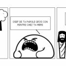 Jesus 2.0.0
