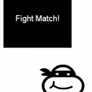 Movie Fight