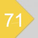 71 === image 6