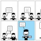 jack strip 2/episode 2