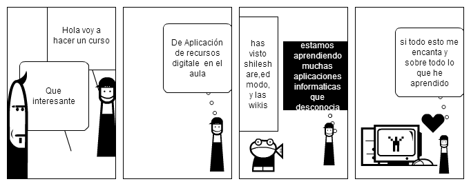 Stripgenerator.com - recursos digitales rafaibarra
