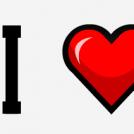 I HEART STRIPGENERATOR