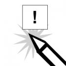 Block Amuck (Intermission)