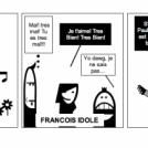 Comic One