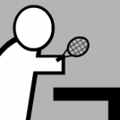table tennis - OG