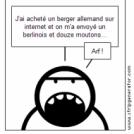 Emmanuel Jouret 141