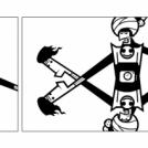 Errori Grafici