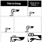 Doug da dawg