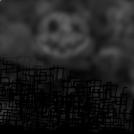Full Swing Halloween