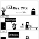 Miss. Click pg 1