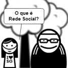 O que  Rede Social?