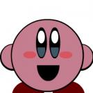 Kirby Must Die