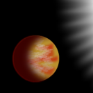 """Hot Jupiters"""