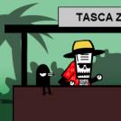 Tasca Zoltar