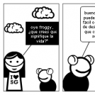 tu vida_!!
