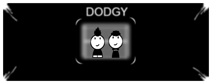 Dodgy_Cover