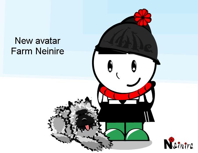 Farm Neinire