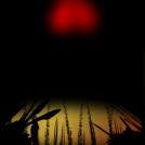 Crimson Omen
