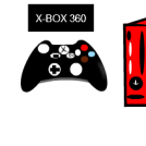 X-BOX 360
