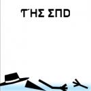 The Best Ending