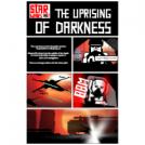 Star Wars VII: The Uprising of Darkness part 1