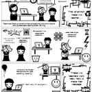Teach portfolio