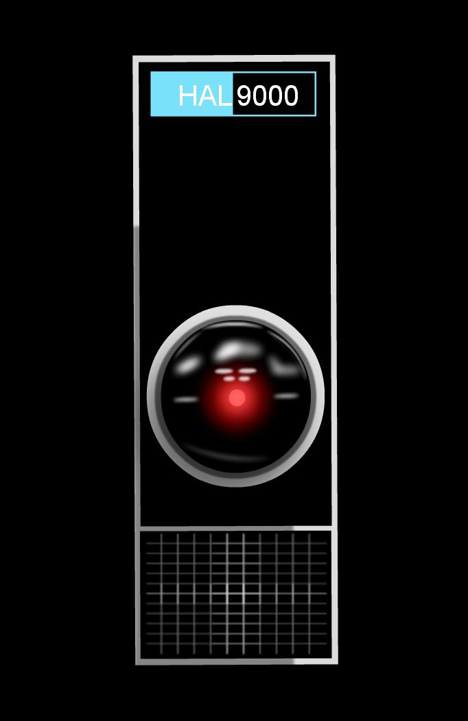 HAL 9000の画像 p1_22
