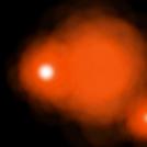 Orange-ment