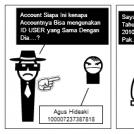 Account Cloningan Agus Hideaki