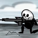 skulltroopers (5)