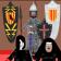 Xarq-al-Andalus 18