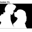 Passion #2.