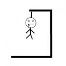 The life of hang man