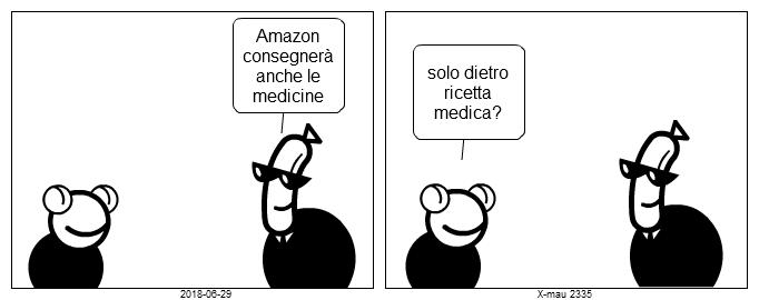 (2335) aspirina Prime