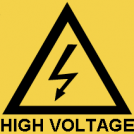High Voltage