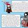 Character Sheet revision