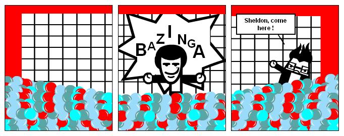 B-A-Z-I-N-G-A