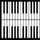 Inverted chord