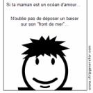 Emmanuel Jouret 206