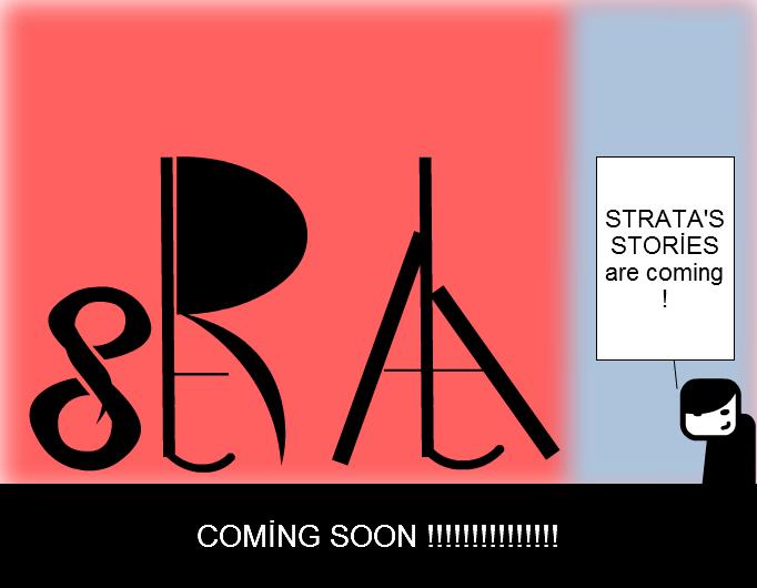 strata's stories