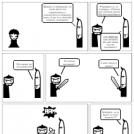 komiks na polski 21.05