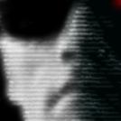 ASCIInator