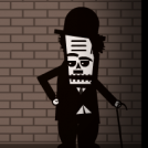 Chaplin Zek
