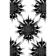 Kaleidoscope 08