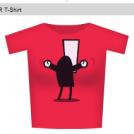 Zoltar T-shirt