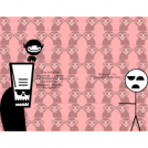 Stickman: BATHYKOLPIAN Part One