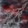 Storm I