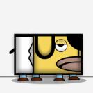 Das Simpson!